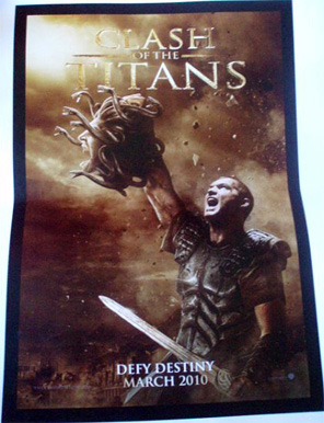 clashofthetitans-posterscan-med02