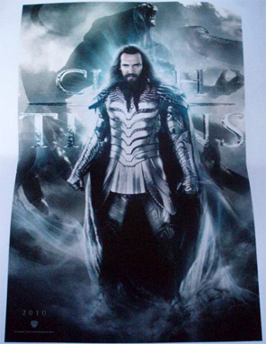 clashofthetitans-posterscan-med03