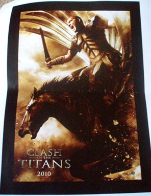 clashofthetitans-posterscan-med04