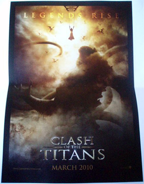 clashofthetitans-posterscan-med07