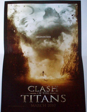clashofthetitans-posterscan-med08