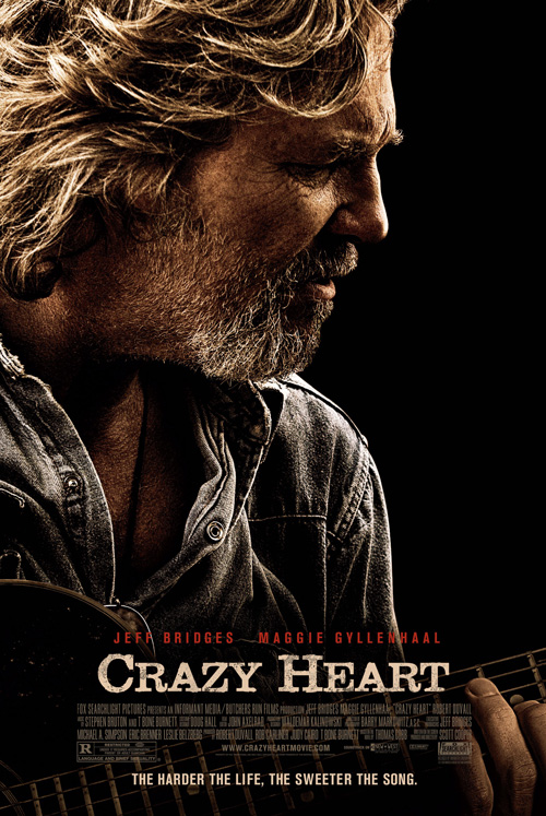crazy-heart-officialposter-fullsize