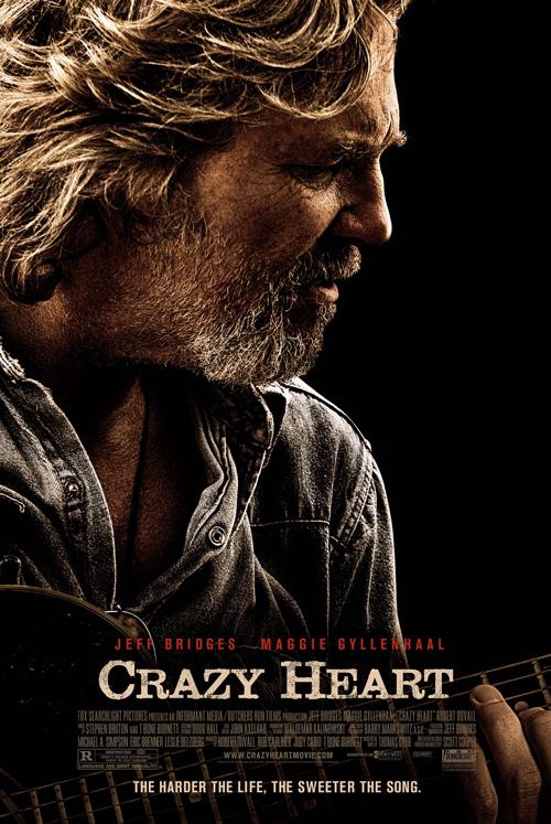 crazy-heart-officialposter-fullsize
