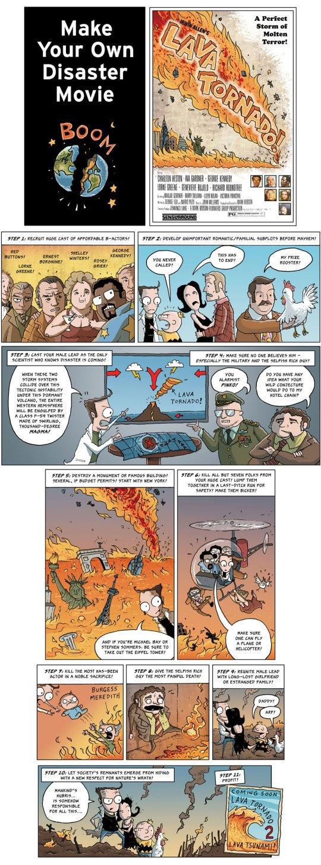 disastermoviecomicweb900_copy1