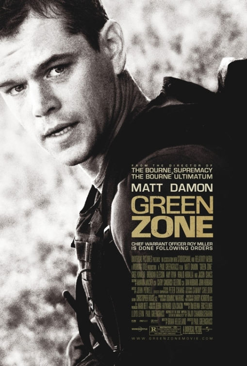 green_zone_movie_poster_matt_damon_01