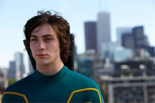 Kick-Ass-Aaron-Johnson-Mark-Millar-John-Romita-Jr_-01_mid