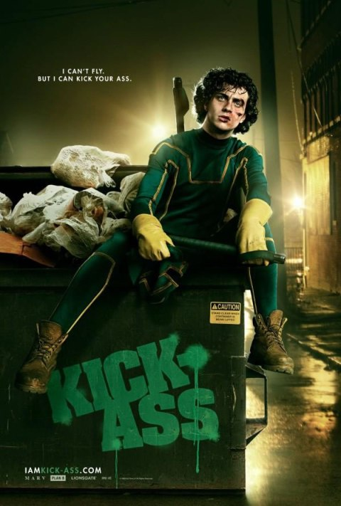 kick-ass_movie_poster_01