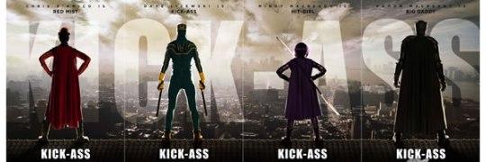 kickass1