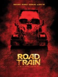 Road Train2