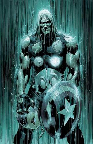 [משחק] מי שמעלי - Page 4 Thor_bad