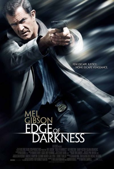 http://liveforfilms.files.wordpress.com/2009/12/edge_of_darkness_ver2.jpg?w=401&h=594