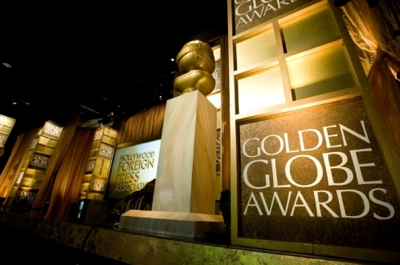 http://liveforfilms.files.wordpress.com/2009/12/golden_globes.jpg