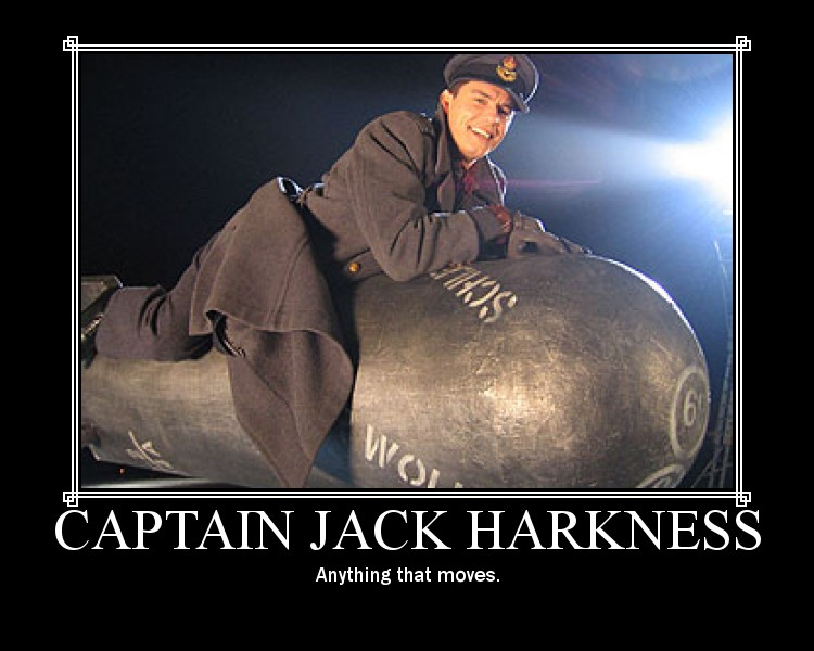 ianto and jack relationship memes