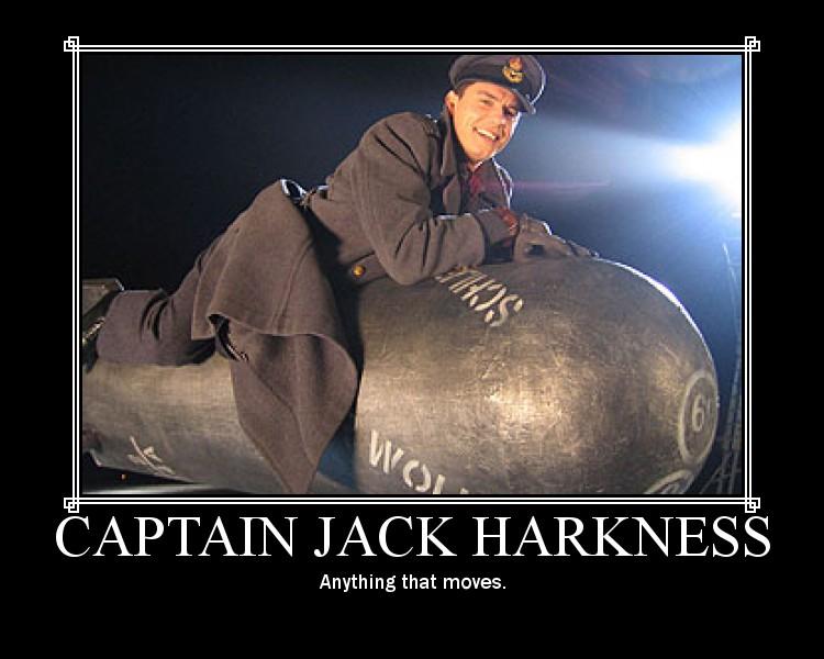 captain_jack_harkness.jpg