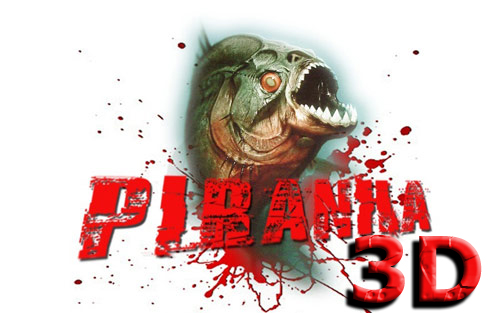 http://liveforfilms.files.wordpress.com/2010/01/piranha-logo-copy1.jpg
