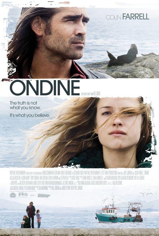 http://liveforfilms.files.wordpress.com/2010/02/ondine.jpg
