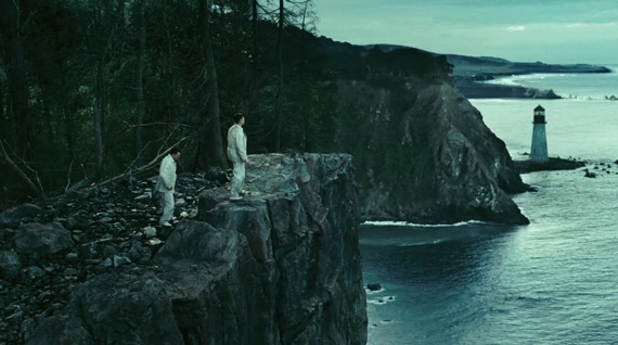 [Film] - Shutter Island Shutter-island09-6-11