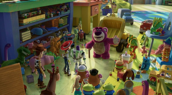 ToyStory3Review