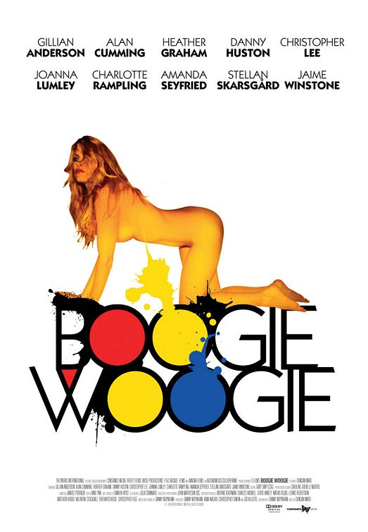 http://liveforfilms.files.wordpress.com/2010/03/boogie_woogie.jpg