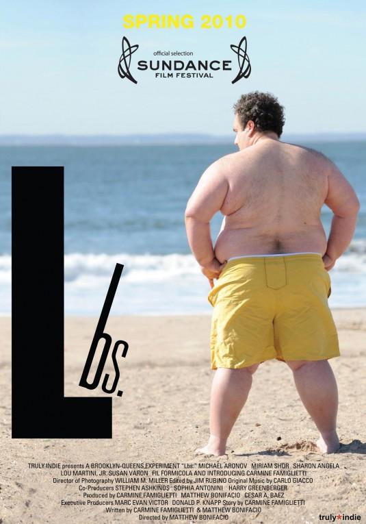 carmine famiglietti weight loss