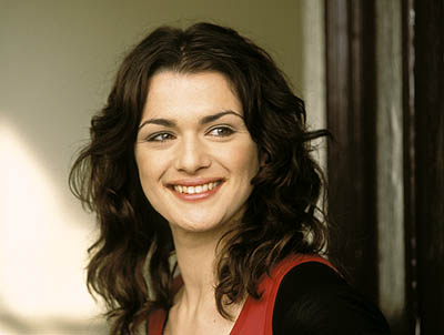rachel weisz the mummy 2. Rachel Weisz (The Fountain,