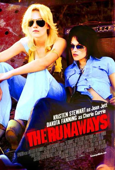 The Runaways 2010 DVDSCR XviD-TA www.movie.ashookfilm.org دانلود فیلم با لینک مستقیم