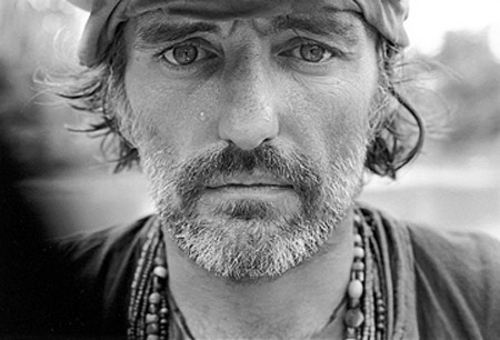 RIP Dennis Hopper - The Club House