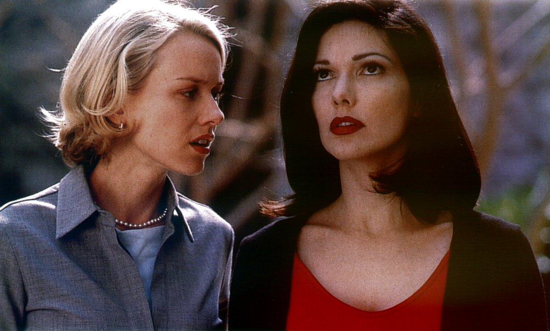 Mulholland Drive 2 – A sequel to David Lynch's classic ...